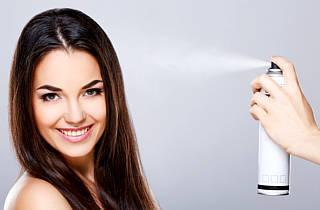 Укладка волос помощью лака: как уложить прическу, как долго продержится укладка покрытая лаком, разновидности средств фиксации и советы по их выбору, практические рекомендации