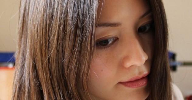 Как часто можно делать мелирование волос: через какое время допустимо повторное окрашивание