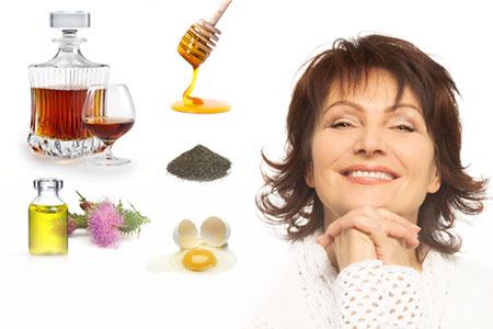 Витамины от седины волос: отзывы об использовании, как определить какого вещества не хватает, paba и другие витамины против поседения