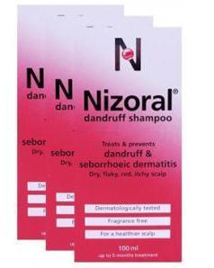 Низорал шампунь: инструкция по применению, отзывы, состав, противопоказания при беременности, цена в аптеке, как правильно пользоваться лечебным препаратом от перхоти, от лишая, что лучше аналоги или оригинал