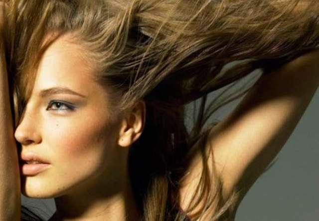 Шампунь с перцем для роста волос: отзывы, состав, инструкция по применению, цена, эффект от использования, список лучших