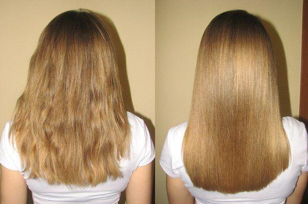 Триссола кератин (trissola): отзывы о кератиновом выпрямлении волос, фото до и после, инструкция по применению, состав, цена