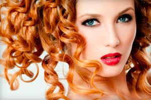 Как правильно пользоваться термобигуди: обзор какие лучше (валера, babyliss, remington, бинатон, филипс, витек, wella), пошаговая инструкция и сколько держать на волосах, отзывы, фото и видео
