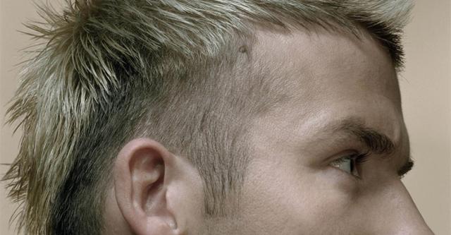 Спортивная стрижка мужская: фото причесок для парней в стиле спорт, как выглядят модные варианты с названиями — с челкой и без, короткие, молодежные, с выбритыми боками, на длинные волосы, примеры спортсменов, видео как стричь машинкой