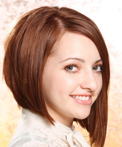 Прически Ирины Аллегровой: как называется её стрижка, фото певицы с разной длиной волос (короткой, средней, длинной), какой стиль укладок она выбирает сейчас