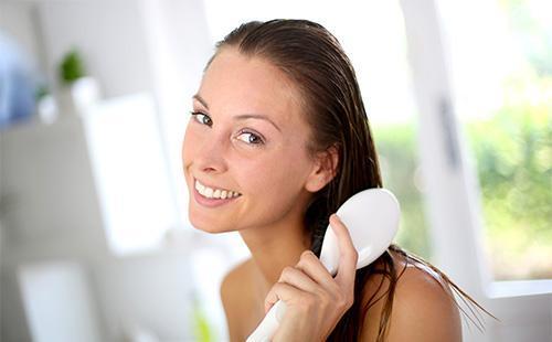 Дегтярный шампунь от вшей и гнид: помогает ли от проблемы, как пользоваться, цена, отзывы