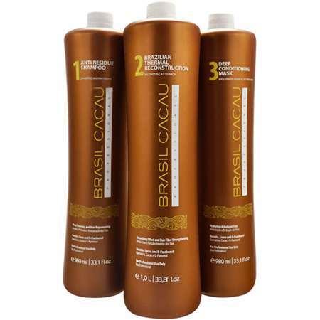 Кератин рич (rich keratin): отзывы, цена, инструкция по применению состава для кератинового выпрямления волос, фото до и после, плюсы и минусы