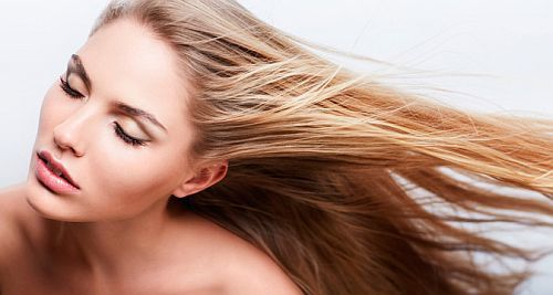 Сыворотка andrea hair growth essence (Андреа) для роста волос: инструкция по применению и эффект от использования
