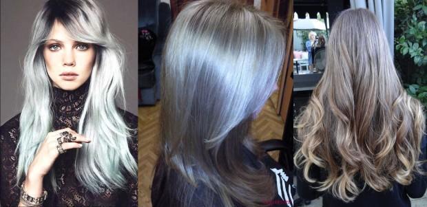Тонирование рыжих волос: пепельный и другие цвета тоника, подбираем подходящий, фото, пошаговая инструкция, видео