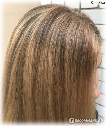Мелирование вуаль: техника вуалирования волос, фото до и после, окрашивание штопка, ice tint, видео. эффект на темных, светлых, русых волосах