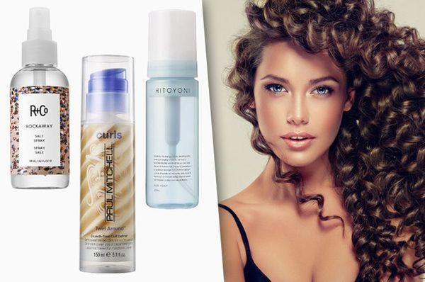 Ламинирование кудрявых волос: восстановление пушистых, вьющихся локонов, фото до и после, отзывы, цена