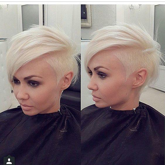 Жемчужный или перламутровый цвет волос: фото популярных оттенков (блонд, русый, миндаль и другие), кому подойдет, какую краску или тоник выбрать