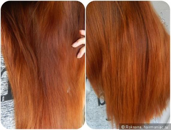 Шампунь для смывки краски с волос: американский, эстель и другие, фото до и после, отзывы, цена, инструкция по применению