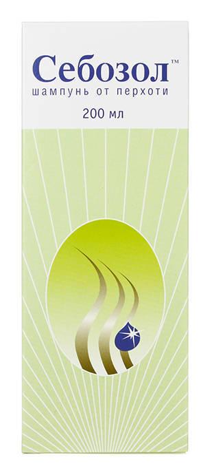 Микозорал шампунь: отзывы, инструкция по применению, цена, аналоги дешевле, состав, лечение от перхоти, от лишая, фото