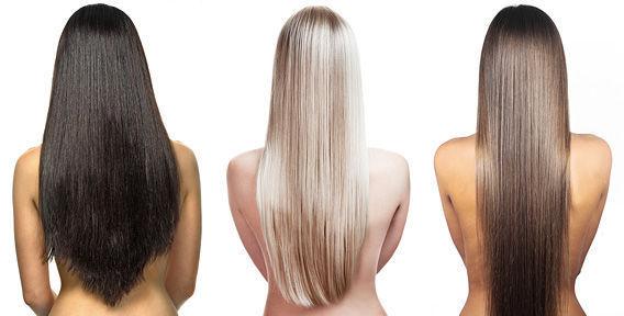 Ленточное наращивание волос: какие последствия, плюсы и минусы, цена, фото до и после, отзывы