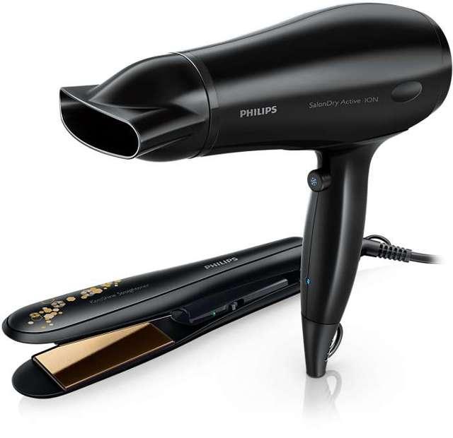 Ботокс для волос в домашних условиях, обзор профессиональных средств, как делать самостоятельно дома, рецепты масок, эффект от применения, отзывы, видео
