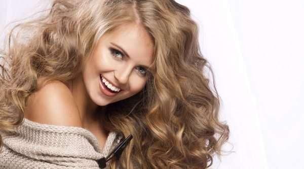 Тициан цвет волос: фото палитры оттенков, какая краска даст нужный тон, как добиться тицианового цвета в домашних условиях и в салоне, кому идет, как ухаживать после