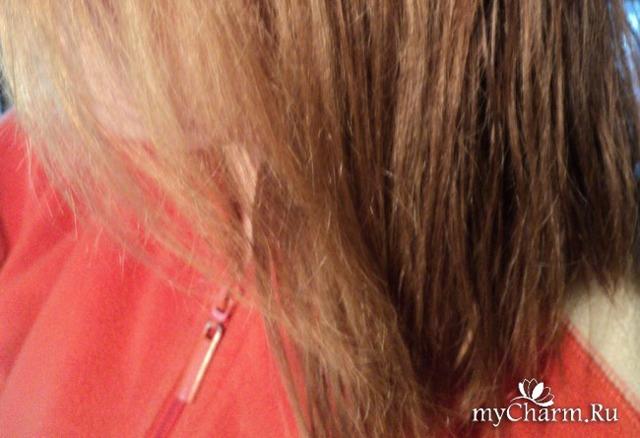 Шампунь бабушка Агафья против выпадения волос: отзывы, состав, инструкция по применению, цена, какое дерматологическое действие оказывает средство