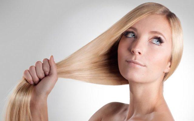 Окрашивание волос во время месячных: влияние и советы при окрашивании