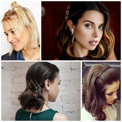 Аниме прически: для девушек с длинными, средними, короткими волосами, женские стрижки с челкой и без, анимешная коса, каре, кудри, хвостики, укладка, как у Сейлормун, на каждый день в реальной жизни, фото