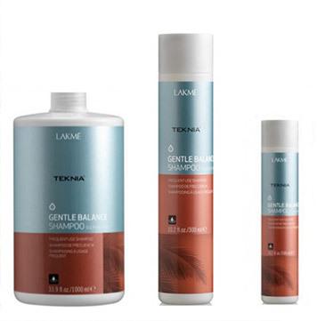 Шампунь бабушка агафья для роста волос без сульфатов: состав, секреты правильного использования, природные рецепты для здоровья волос, цена