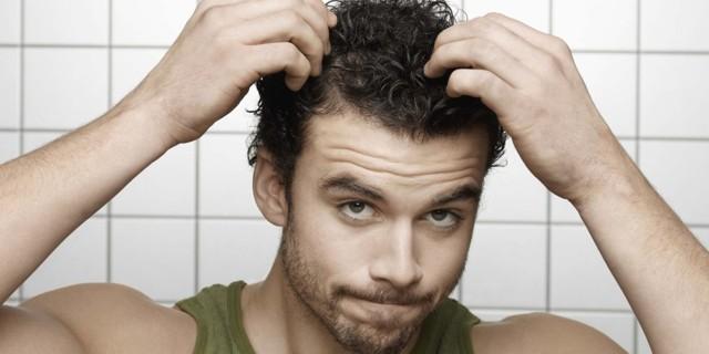 Масло от выпадения волос: отзывы, какие полезны от облысения женщин и мужчин (эфирные, кокосовое, льняное, оливковое, бей и другие), как применять в домашних условиях