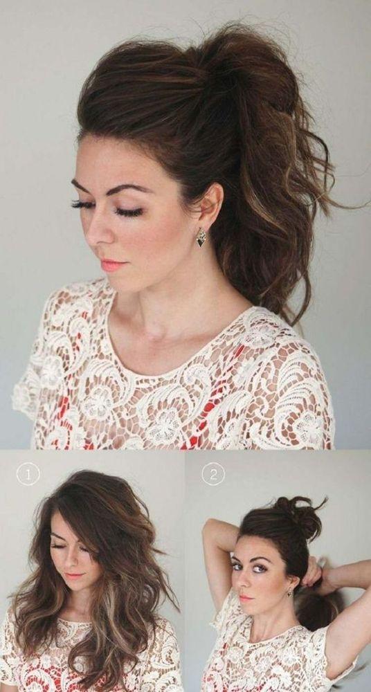Деловые прически: строгие укладки для женщин на длинные, средние, короткие волосы на каждый день с фото, как сделать аккуратно своими руками под костюм, выбор модели к типажу внешности