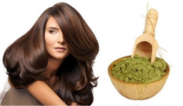Жирные волосы у корней: что делать, как избавиться, уменьшить и быстро убрать жирность у основания волос при сухих кончиках, шампунь, маски и другие средства