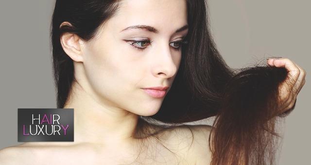 Уход за длинными волосами в домашних условиях, правильная забота о тонких, пышных локонах, отзывы, лучшие средства