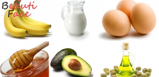 Протеиновая маска для роста волос: обзор профессиональных и рецепты домашних масок — белковая, маска для роста волос с яйцом и другие