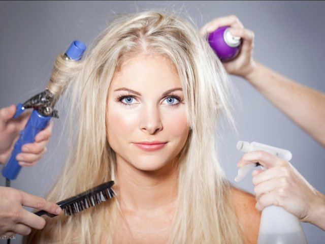 Хна для роста волос: особенности использования бесцветной и обычной хны, рецепты лучших масок