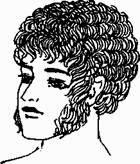 Прически ампир: история стиля, как сделать современную мужскую и женскую укладку 19 века своими руками, отличительные черты, описание столетия, актуальность в наши дни, что нужно для самостоятельного выполнения, общие рекомендации, пошаговые инструкции, фото звезд, плюсы и минусы