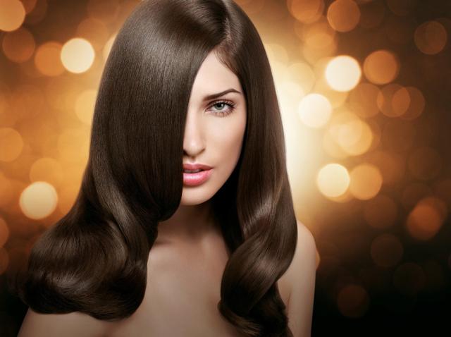 Цвет волос молочный шоколад: фото модных оттенков (с карамелью, светлый, каштановый, с мелированием), кому идет, какая краска лучше для получения нужного тона