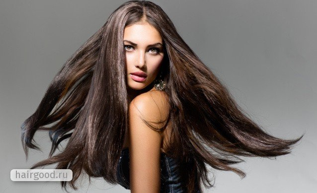 Фолиевая кислота для роста волос: как принимать девушкам для лучшего эффекта