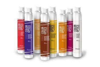 Можно ли осветлить волосы тонированием (тоником), самые популярные тоники для осветления волос