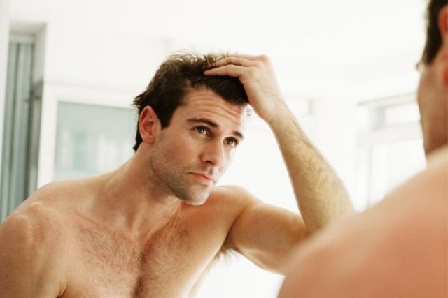 Стимулятор роста волос на голове: рассмотрим все средства для стимуляции роста волос на голове (gemene, травопар и другие), плюсы и минусы использования