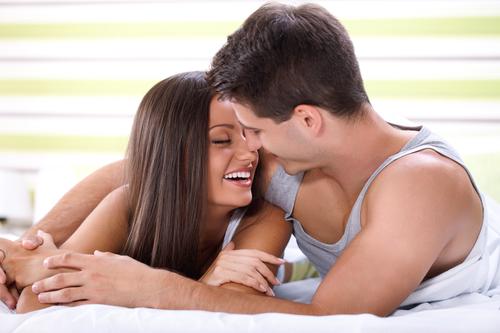 Дегидротестерон: что это такое, нормы гормона у женщин, как снизить, что значит, если дгт повышен, как сдается анализ, чем отличается у мужчин, как влияет на рост волос