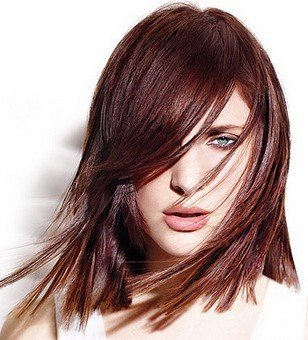 Как покрасить волосы луковой шелухой: видео пошаговой окраски, лучшие рецепты отваров, отзывы, фото