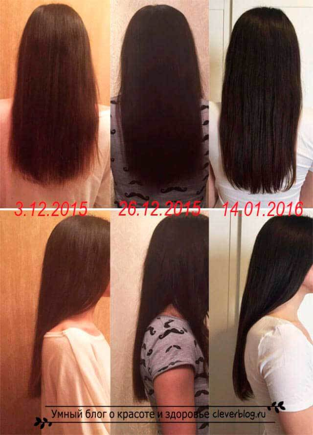 Шампунь hairjazz (джаз) для роста волос: какие проблемы способен устранить, правила применения и эффект от использования