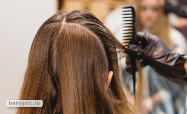 Как убрать пробор на голове: как избавиться от пробора на волосах посередине, на затылке, челке навсегда, варианты причесок и стрижек без разделительной линии на средние, длинные и короткие пряди