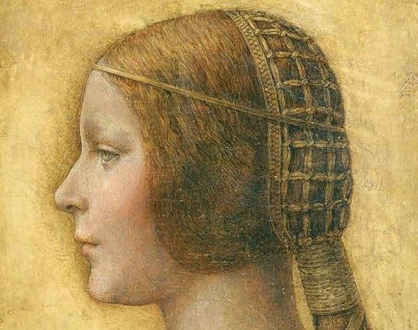 Прически эпохи Возрождения: французские укладки 15-16 века, история стиля эпохи, стилизованное фото современных знаменитостей, особенности и модные веяния того времени