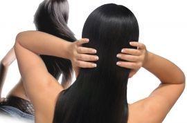 Что такое гидролизованный кератин для волос и как его применять для восстановления