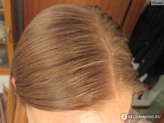 Осветление волос содой в домашних условиях, как помыть голову содой и смыть краску, фото до и после