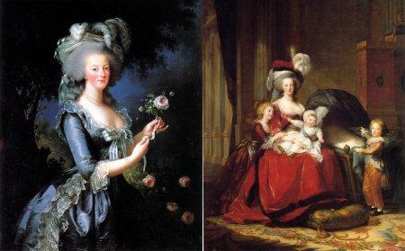 Прически 17 века: самые безумные женские укладки петровских времен во Франции и России, что считалось модным при Петре 1, характерные черты, рекомендации по выполнению, современные варианты, звездные фото