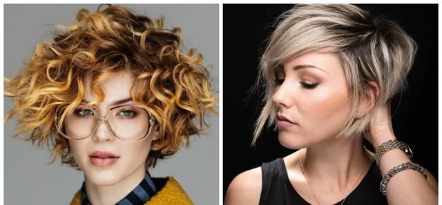 Прически на дискотеку: какую укладку можно сделать в клуб в домашних условиях, фото вариантов на разную длину волос, как сейчас модно укладываться на вечеринку, советы стилистов