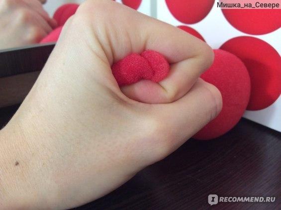 Мягкие бигуди для локонов (поролоновые, локсы, круглые): как правильно пользоваться и накручивать, отзывы, видео