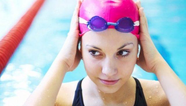 Уход за волосами после кератинового выпрямления: как правильно ухаживать, восстановить, что нельзя делать, советы как бороться с выпадением волос и видом мочалки, как сушить и укладывать