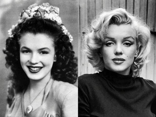 Причёски Кристен Стюарт: фото короткой стрижки звезды, длинные волосы в Сумерках и другие причёски в разные годы карьеры и сейчас, кому они подходят