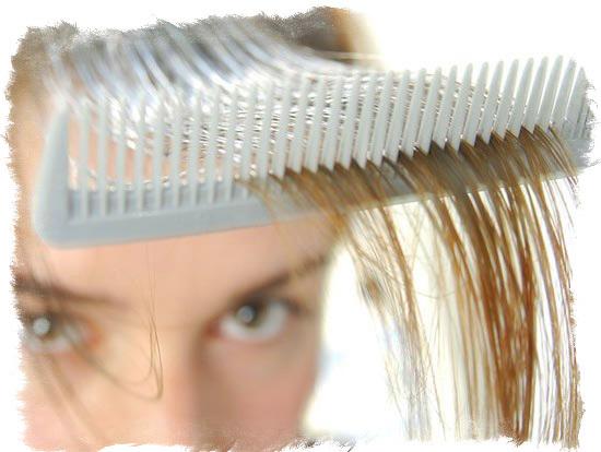 Самый лучший заговор на рост волос, который работает, проверено на миллионах кроликов