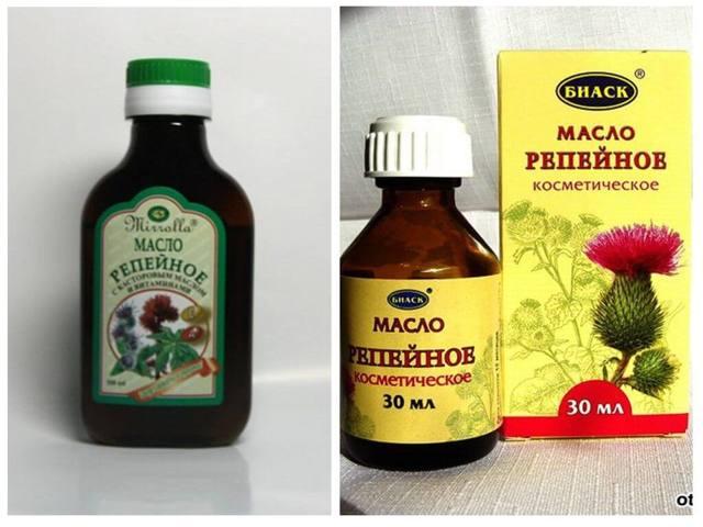 Масла от вшей и гнид: чайного дерева, эфирные, репейное, анисовое, лавандовое, подсолнечное, облепиховое, кокосовое, какие лучше отпугивают паразитов